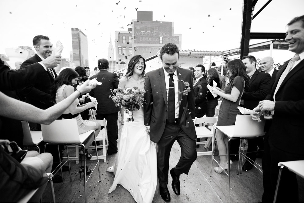 07_Studio_450_Wedding_NYC_Tanya_Salazar_Photography_001.jpg