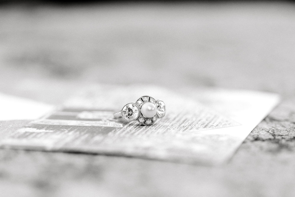 11_Mount_Gulian_Wedding_Beacon_Tanya_Salazar_Photography_001.jpg