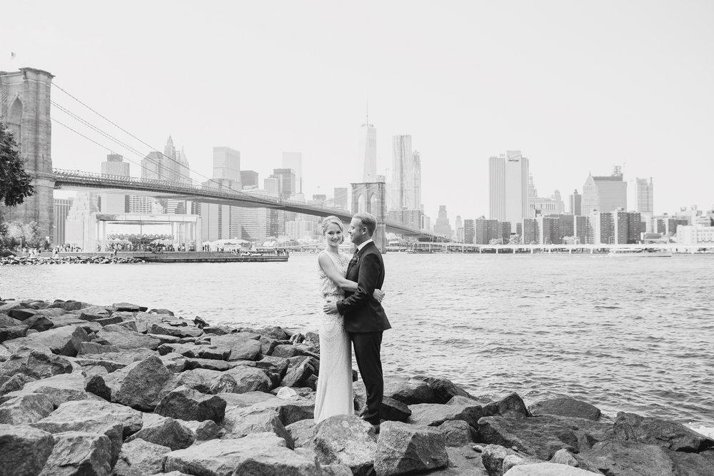 13_Brooklyn_Winery_Wedding_Dumbo_Tanya_Salazar_Photography.jpg