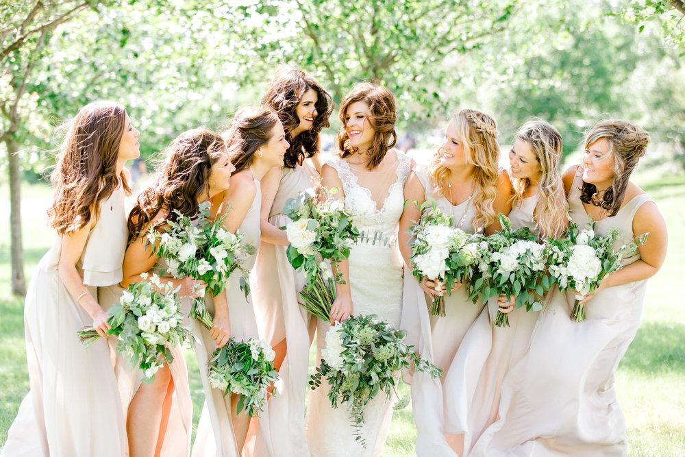 15_Batello_Jersey_City _Wedding_Tanya_Salazar_Photography_001.jpg