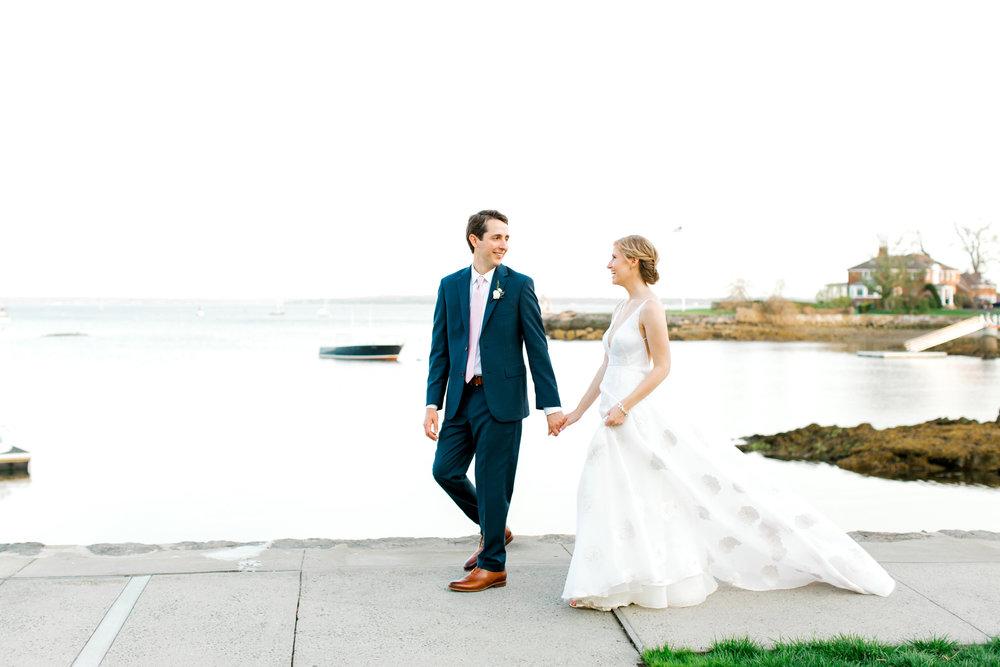 17_Abby_John_Larchmont_Yacht_Club_Wedding_Larchmont_NY_Tanya_Salazar_Photography_001.jpg