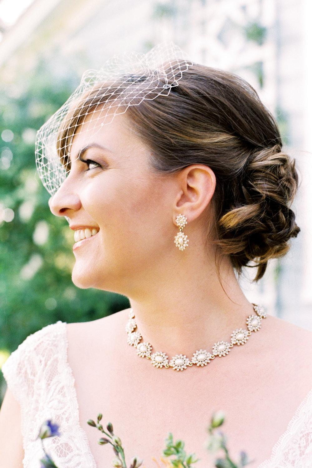 18_Dana_Powers_House_Barn_Wedding_Nipomo_CA_Tanya_Salazar_Photography_001.jpg