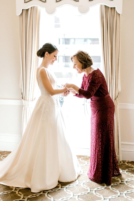 25_New_York_Athletic_Club_Wedding_NYC_Tanya_Salazar_Photography_003.jpg