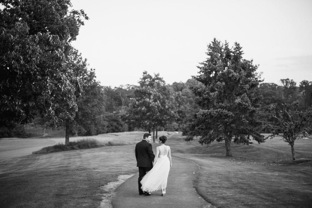 31_Jackie_PJ_Jackie_PJ_Hamilton_Farm_Golf_Club_Wedding_Gladstone_NJ_Tanya_Salazar_Photography_332.jpg