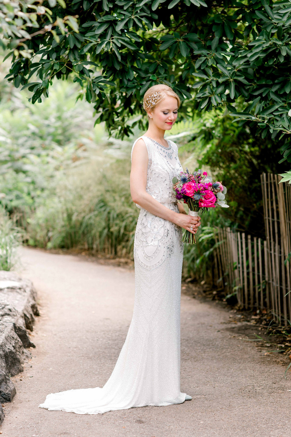 17_Kasey_Paul_Brooklyn_Winery_Wedding_065.jpg
