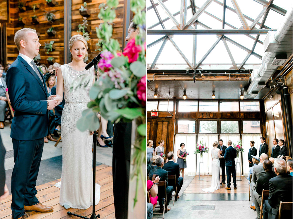 29_Kasey_Paul_Brooklyn_Winery_Wedding.jpg