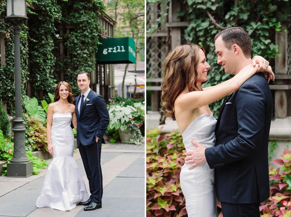 01_Ali_Lloyd_Bryant_Park_Grill_Wedding_NYC_Tanya_Salazar_Photography_001.jpg