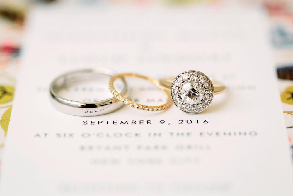 02_Ali_Lloyd_Bryant_Park_Grill_Wedding_NYC_Tanya_Salazar_Photography_839.jpg