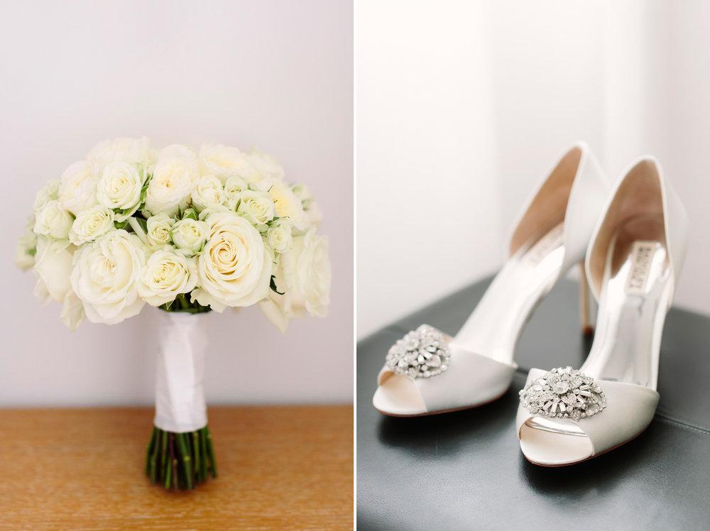 08_Ali_Lloyd_Bryant_Park_Grill_Wedding_NYC_Tanya_Salazar_Photography.jpg