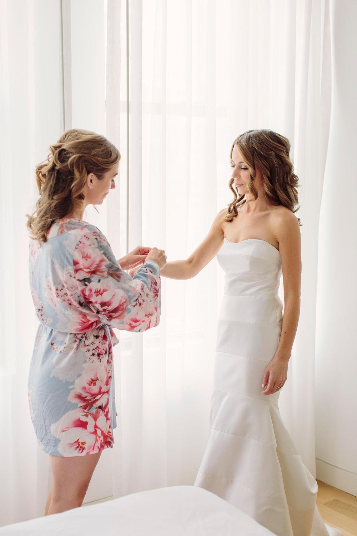 13_Ali_Lloyd_Bryant_Park_Grill_Wedding_NYC_Tanya_Salazar_Photography_065.jpg
