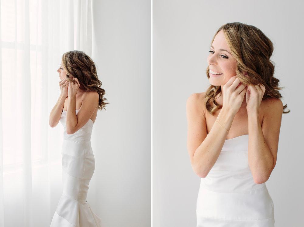 14_Ali_Lloyd_Bryant_Park_Grill_Wedding_NYC_Tanya_Salazar_Photography.jpg