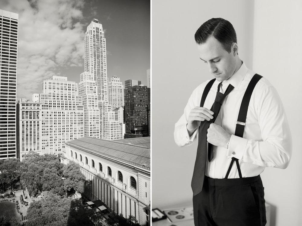 17_Ali_Lloyd_Bryant_Park_Grill_Wedding_NYC_Tanya_Salazar_Photography.jpg