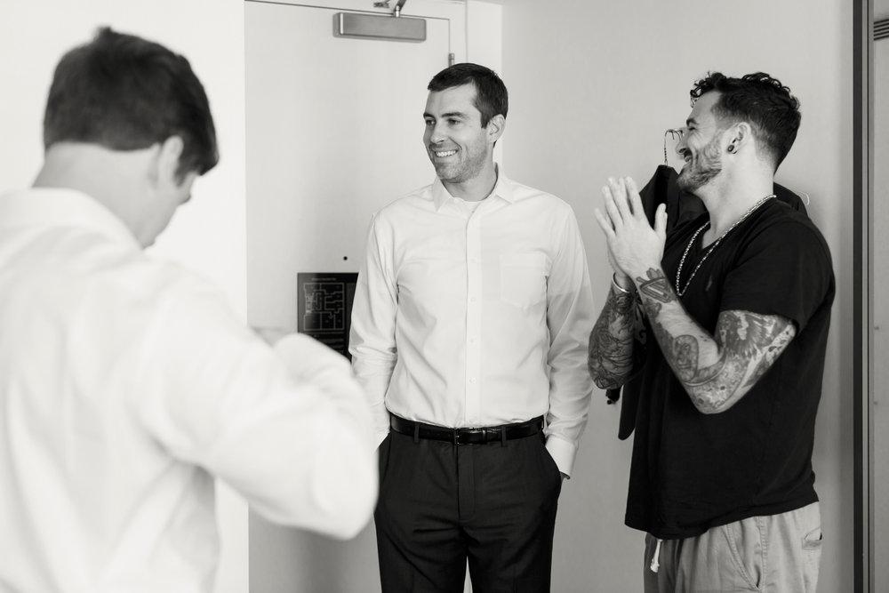 18_Ali_Lloyd_Bryant_Park_Grill_Wedding_NYC_Tanya_Salazar_Photography_097.jpg