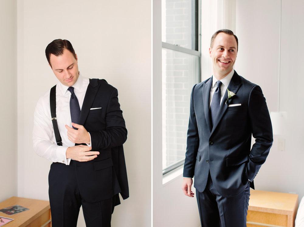 19_Ali_Lloyd_Bryant_Park_Grill_Wedding_NYC_Tanya_Salazar_Photography.jpg