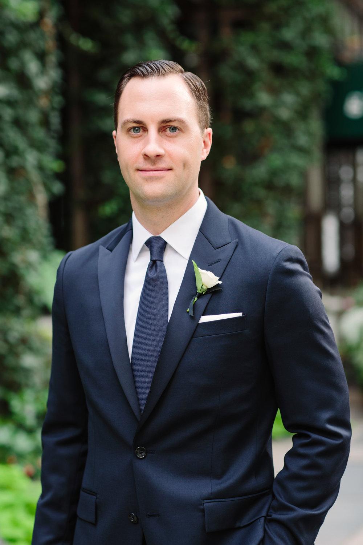 20_Ali_Lloyd_Bryant_Park_Grill_Wedding_NYC_Tanya_Salazar_Photography_125.jpg