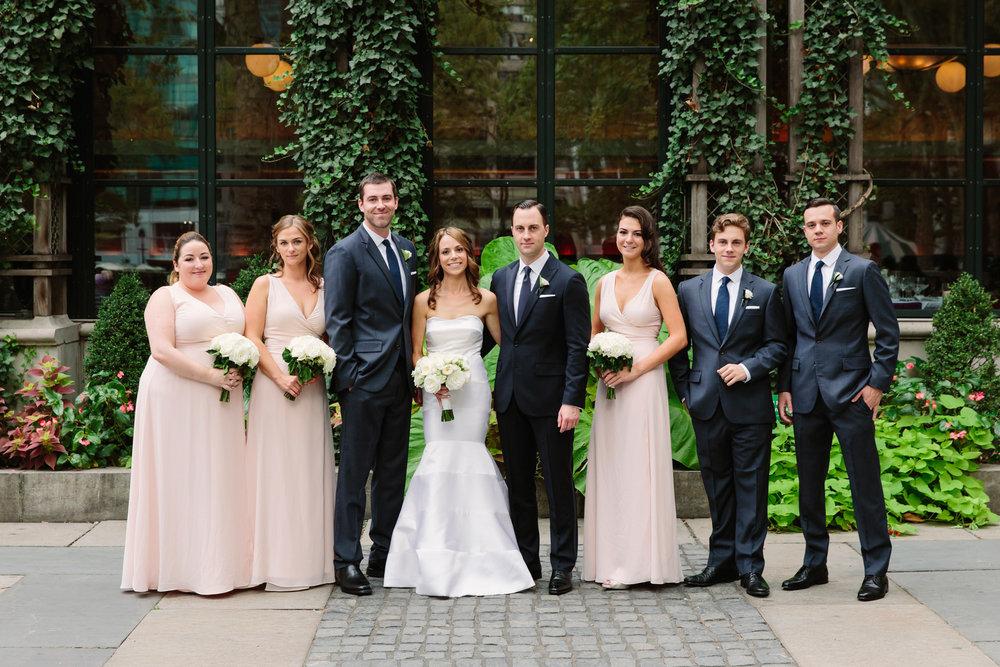 29_Ali_Lloyd_Bryant_Park_Grill_Wedding_NYC_Tanya_Salazar_Photography_321.jpg