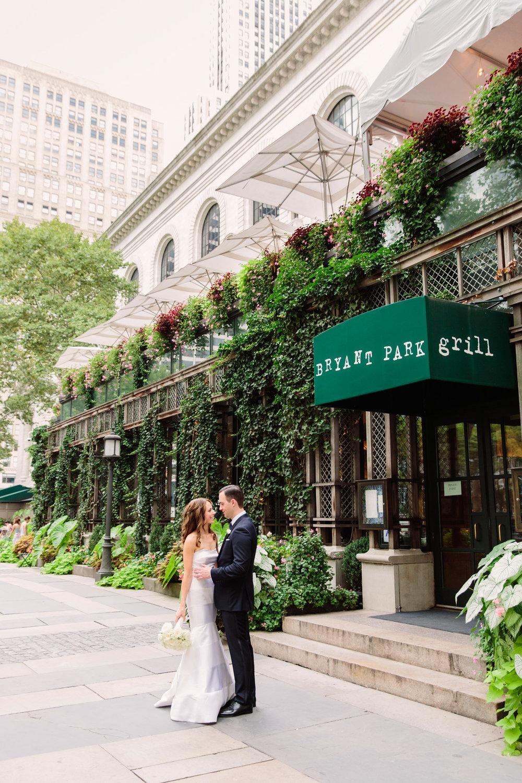 28_Ali_Lloyd_Bryant_Park_Grill_Wedding_NYC_Tanya_Salazar_Photography_219.jpg