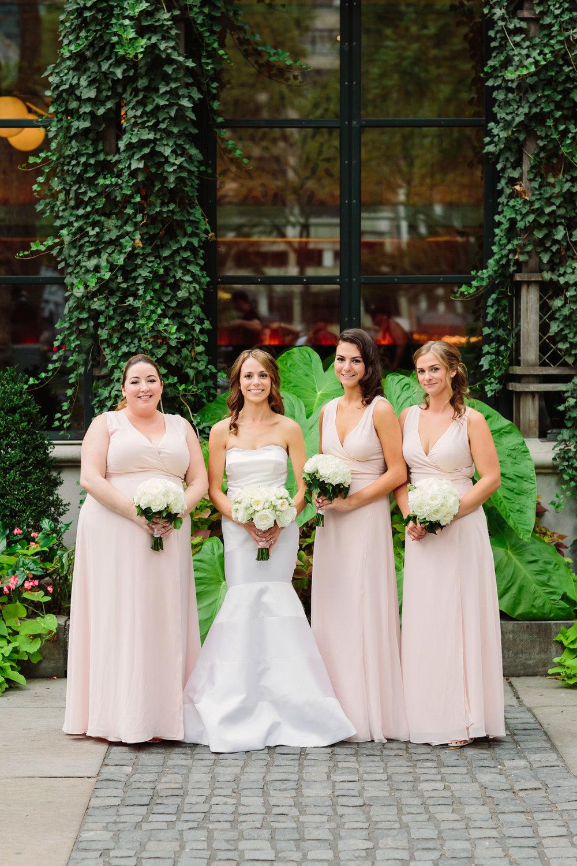 30_Ali_Lloyd_Bryant_Park_Grill_Wedding_NYC_Tanya_Salazar_Photography_331.jpg