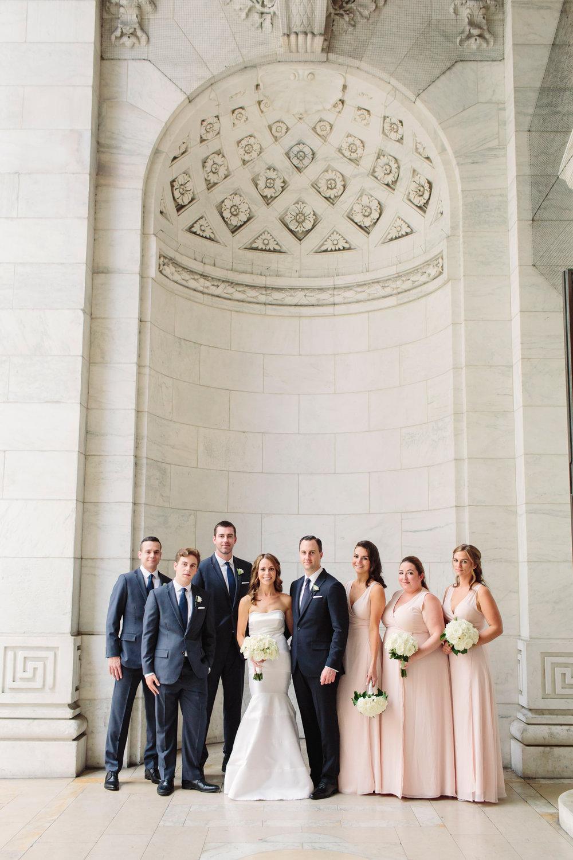 31_Ali_Lloyd_Bryant_Park_Grill_Wedding_NYC_Tanya_Salazar_Photography_344.jpg