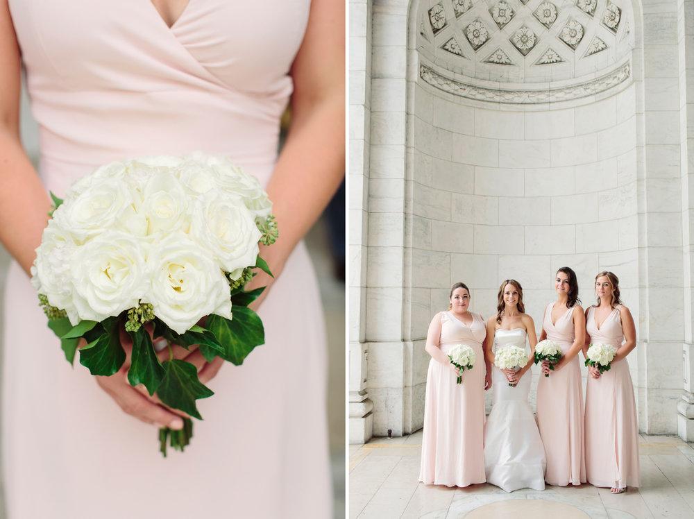 32_Ali_Lloyd_Bryant_Park_Grill_Wedding_NYC_Tanya_Salazar_Photography.jpg