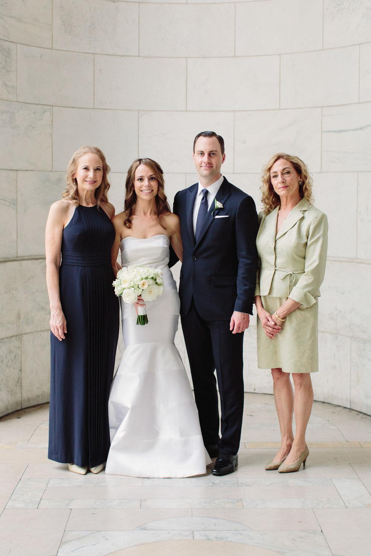 33_Ali_Lloyd_Bryant_Park_Grill_Wedding_NYC_Tanya_Salazar_Photography_376.jpg