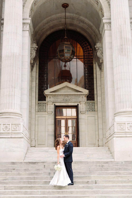 34_Ali_Lloyd_Bryant_Park_Grill_Wedding_NYC_Tanya_Salazar_Photography_229.jpg
