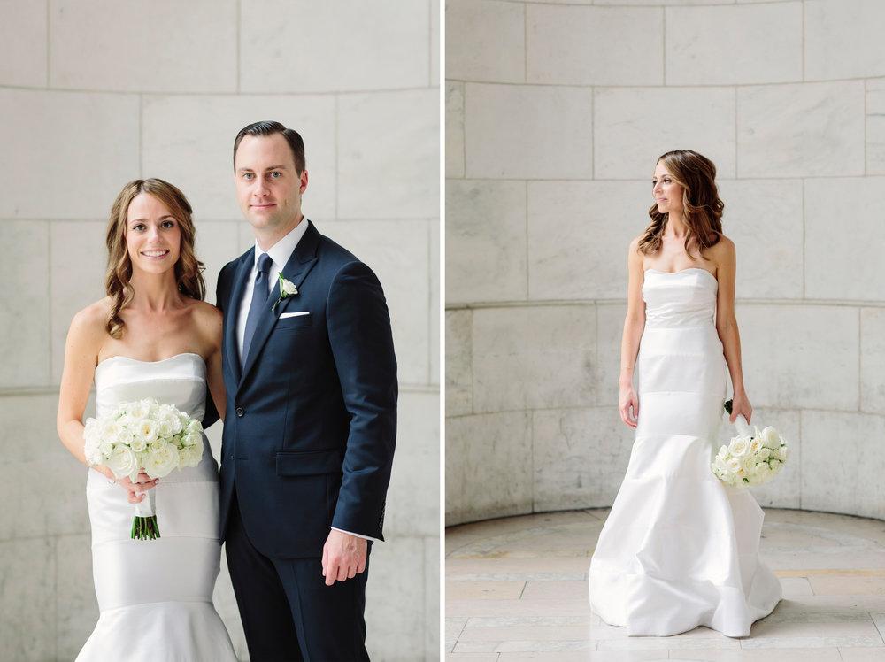 35_Ali_Lloyd_Bryant_Park_Grill_Wedding_NYC_Tanya_Salazar_Photography.jpg