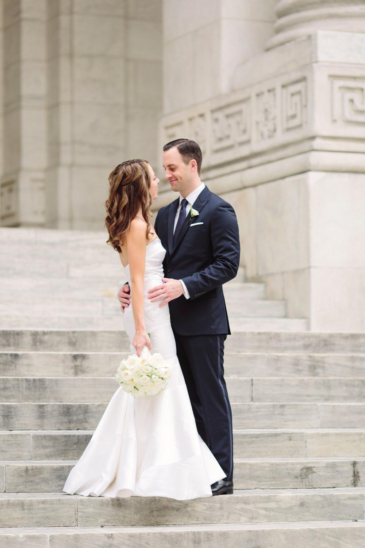 36_Ali_Lloyd_Bryant_Park_Grill_Wedding_NYC_Tanya_Salazar_Photography_230.jpg