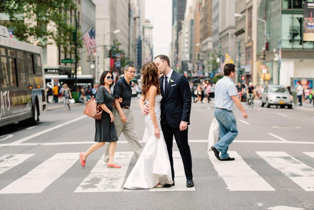 37_Ali_Lloyd_Bryant_Park_Grill_Wedding_NYC_Tanya_Salazar_Photography_273.jpg