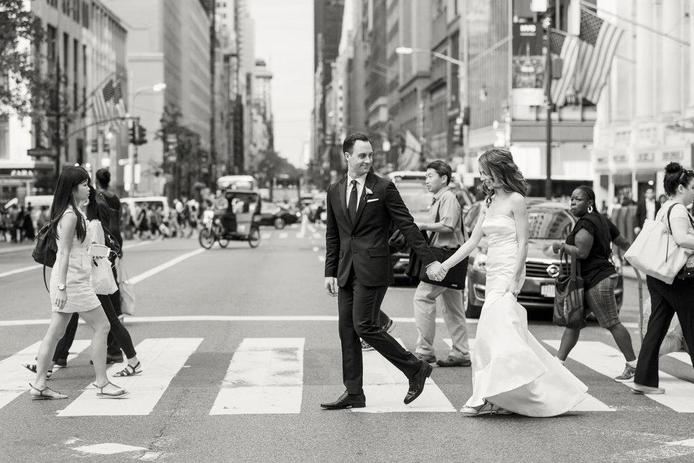 38_Ali_Lloyd_Bryant_Park_Grill_Wedding_NYC_Tanya_Salazar_Photography_282.jpg