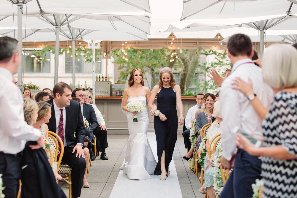 41_Ali_Lloyd_Bryant_Park_Grill_Wedding_NYC_Tanya_Salazar_Photography_424.jpg