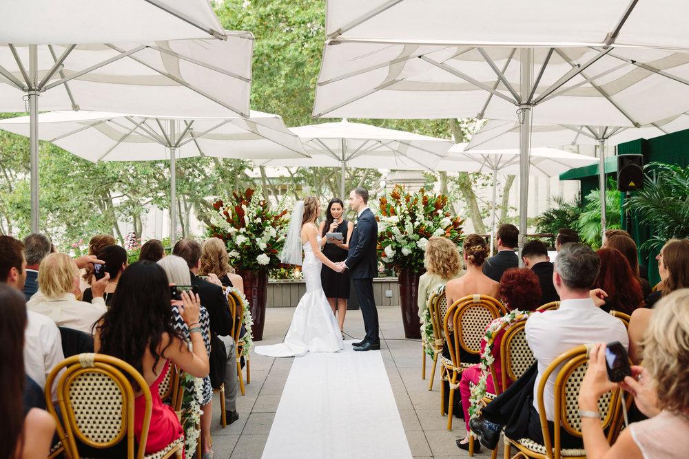 43_Ali_Lloyd_Bryant_Park_Grill_Wedding_NYC_Tanya_Salazar_Photography_433.jpg
