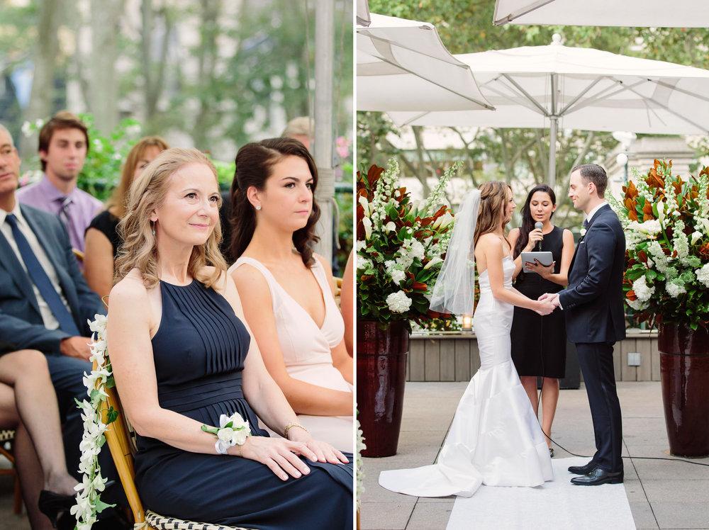 44_Ali_Lloyd_Bryant_Park_Grill_Wedding_NYC_Tanya_Salazar_Photography.jpg