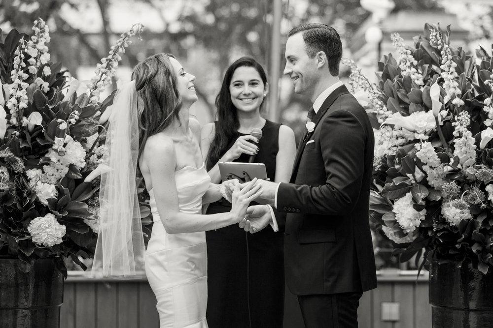 46_Ali_Lloyd_Bryant_Park_Grill_Wedding_NYC_Tanya_Salazar_Photography_470.jpg