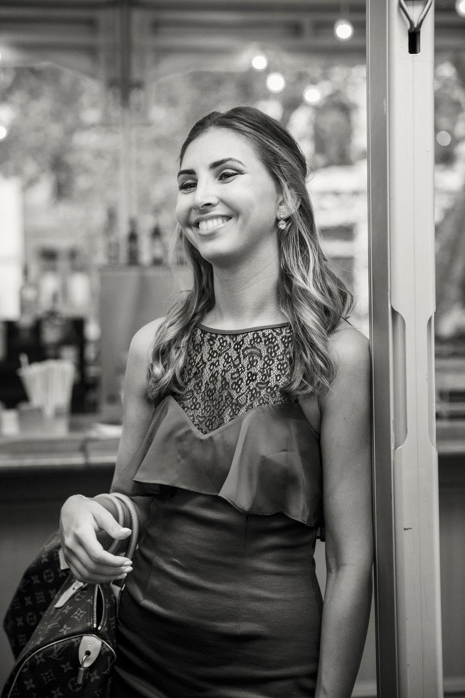 50_Ali_Lloyd_Bryant_Park_Grill_Wedding_NYC_Tanya_Salazar_Photography_399.jpg