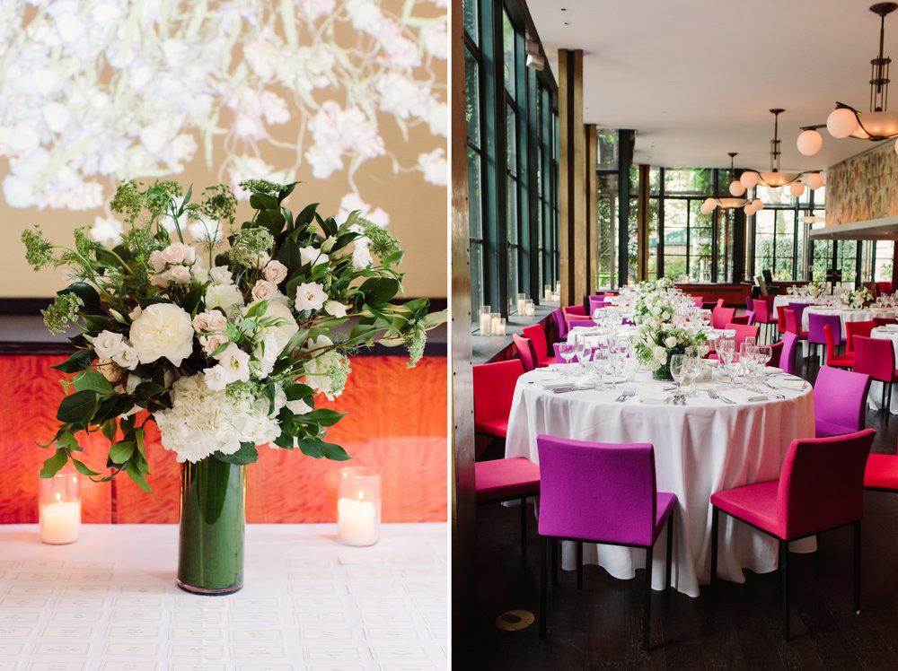 52_Ali_Lloyd_Bryant_Park_Grill_Wedding_NYC_Tanya_Salazar_Photography.jpg