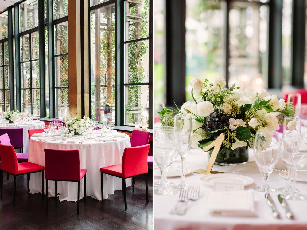 53_Ali_Lloyd_Bryant_Park_Grill_Wedding_NYC_Tanya_Salazar_Photography.jpg