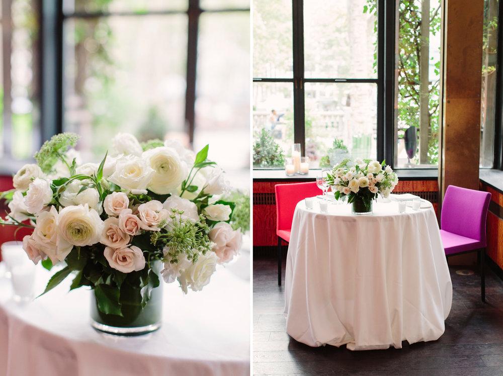 54_Ali_Lloyd_Bryant_Park_Grill_Wedding_NYC_Tanya_Salazar_Photography.jpg