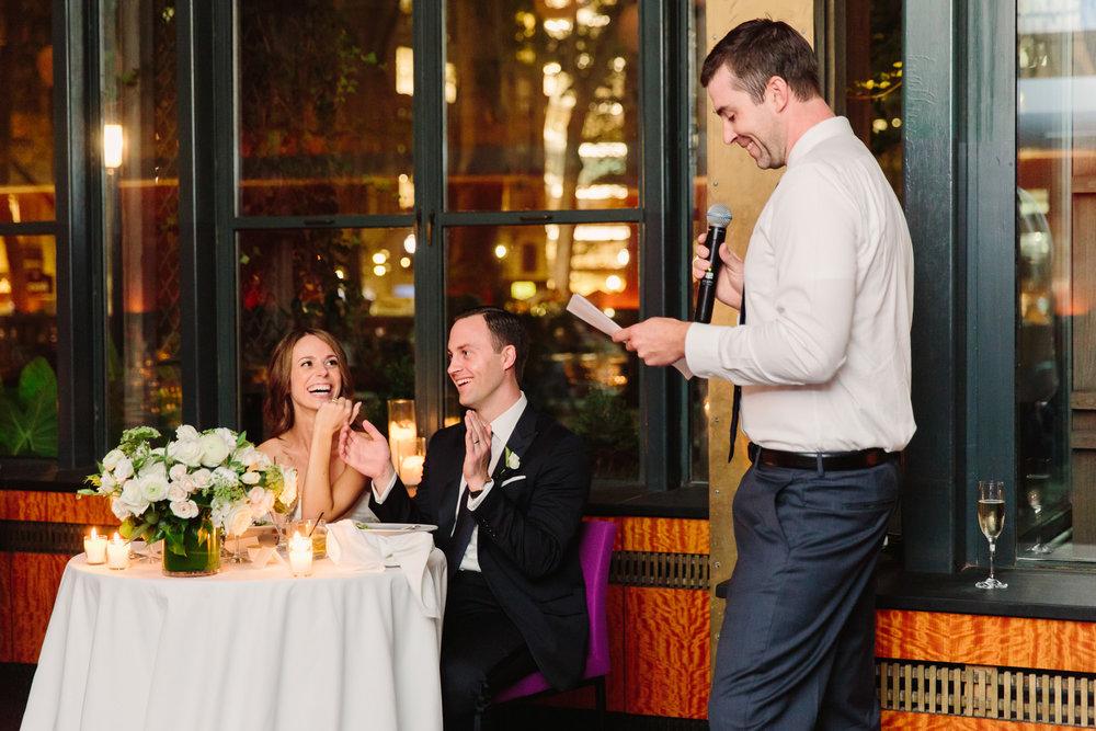56_Ali_Lloyd_Bryant_Park_Grill_Wedding_NYC_Tanya_Salazar_Photography_642.jpg