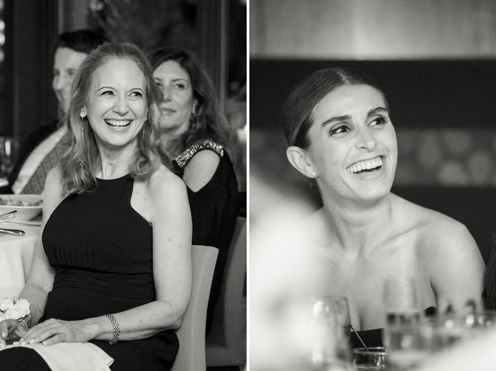 57_Ali_Lloyd_Bryant_Park_Grill_Wedding_NYC_Tanya_Salazar_Photography.jpg
