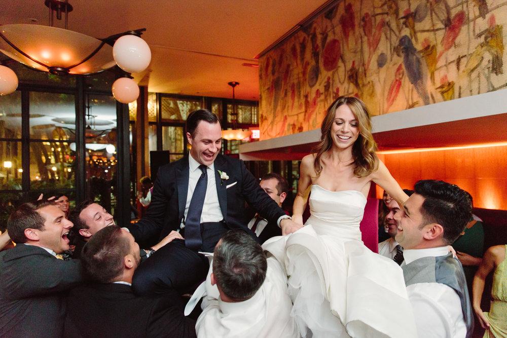 59_Ali_Lloyd_Bryant_Park_Grill_Wedding_NYC_Tanya_Salazar_Photography_788.jpg