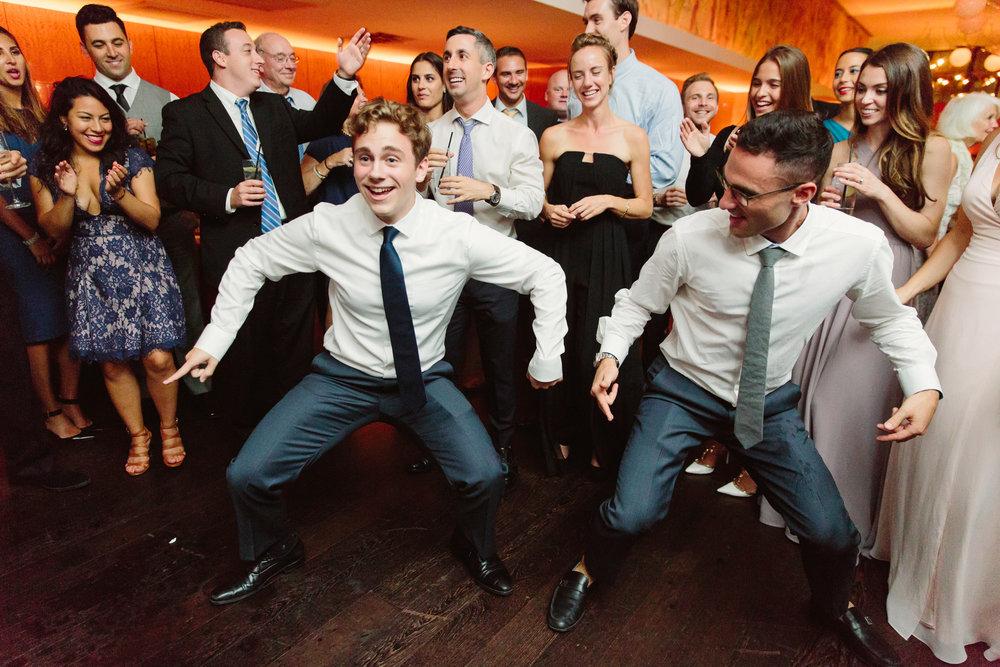 61_Ali_Lloyd_Bryant_Park_Grill_Wedding_NYC_Tanya_Salazar_Photography_743.jpg