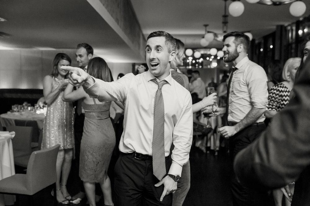 62_Ali_Lloyd_Bryant_Park_Grill_Wedding_NYC_Tanya_Salazar_Photography_722.jpg
