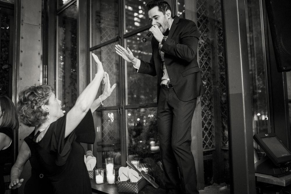 63_Ali_Lloyd_Bryant_Park_Grill_Wedding_NYC_Tanya_Salazar_Photography_796.jpg