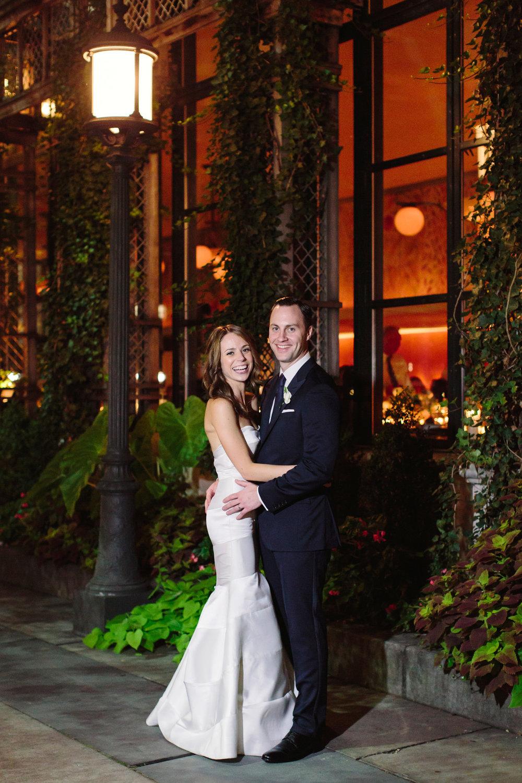 64_Ali_Lloyd_Bryant_Park_Grill_Wedding_NYC_Tanya_Salazar_Photography_303.jpg