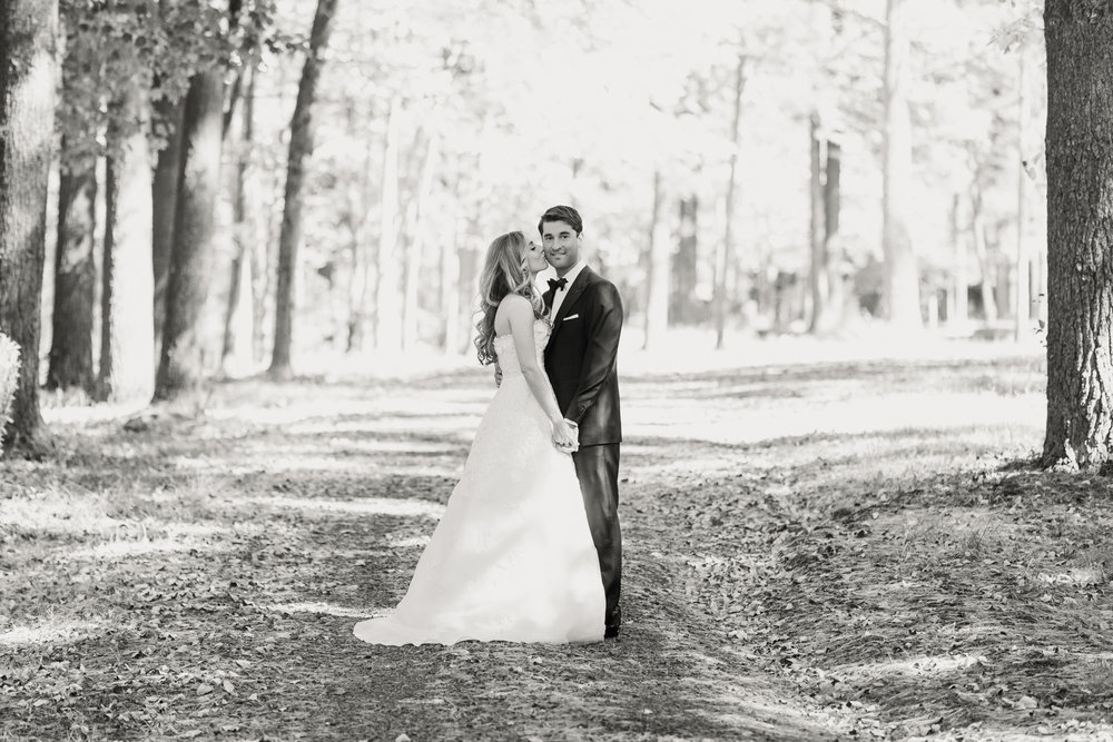 25b_Christina_Daniel_Hamilton_Farm_Golf_Club_Wedding_NJ_Tanya_Salazar_Photography_255.jpg