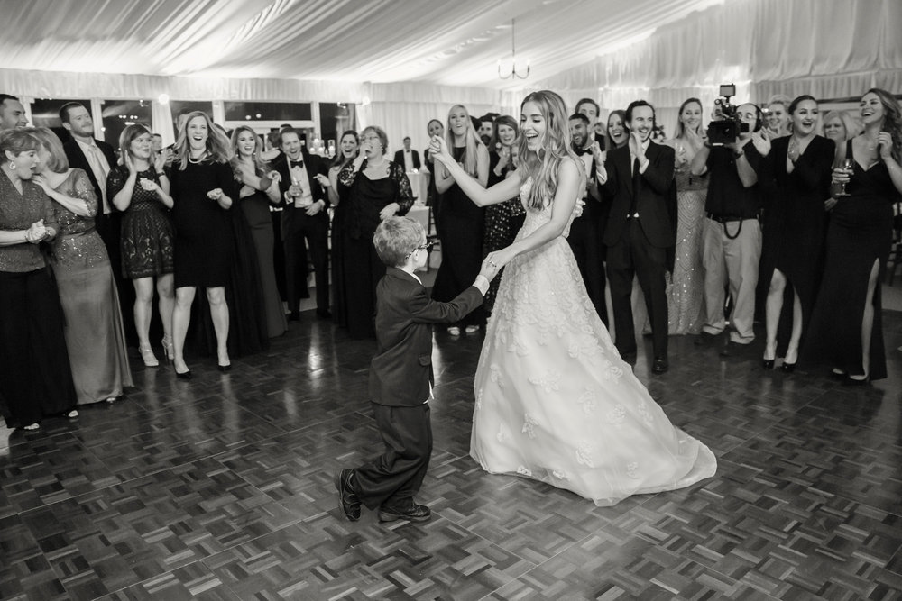 68_Christina_Daniel_Hamilton_Farm_Golf_Club_Wedding_NJ_Tanya_Salazar_Photography_1018.jpg