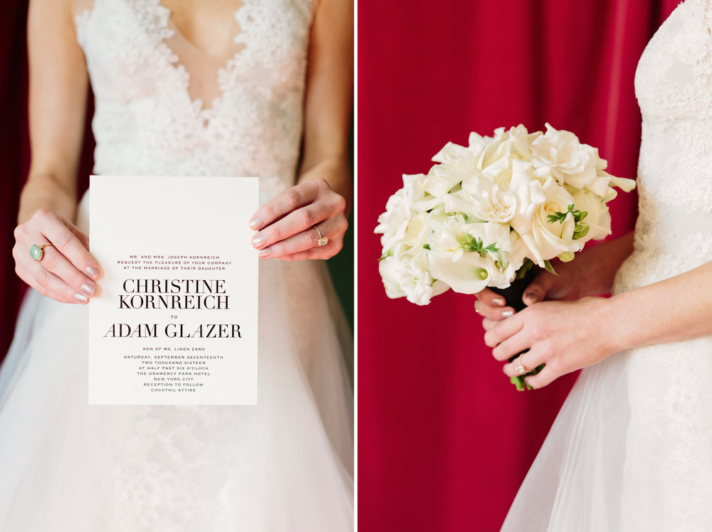 17_Christine_Adam_Gramercy_Park_Hotel_Wedding_NYC_Tanya_Salazar_Photography.jpg