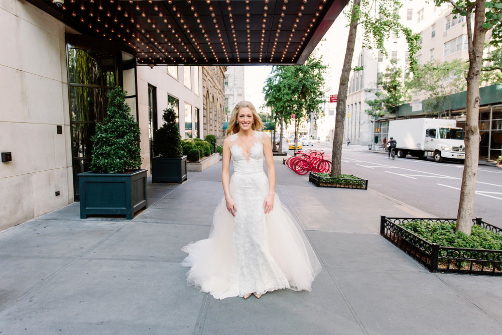 25_Christine_Adam_Gramercy_Park_Hotel_Wedding_NYC_Tanya_Salazar_Photography_134.jpg