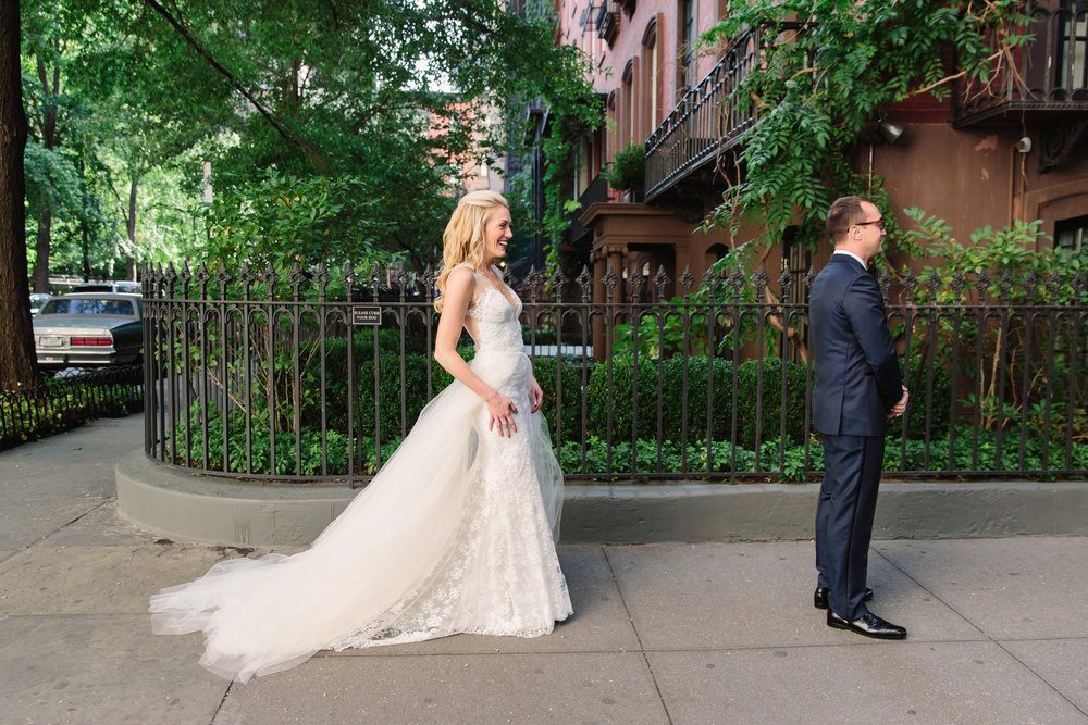 26_Christine_Adam_Gramercy_Park_Hotel_Wedding_NYC_Tanya_Salazar_Photography_138.jpg